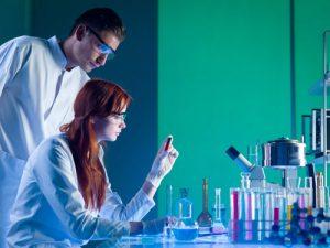 forensic-scientist-500
