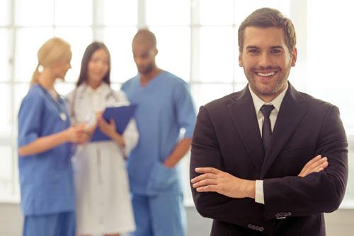 medical-health-manager-500