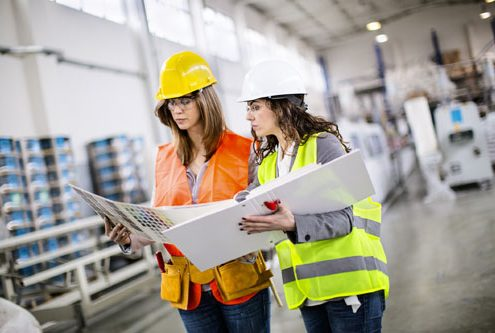occupational-health-safety-