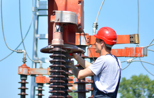 power line installer 500 electrical power line installers and repairers