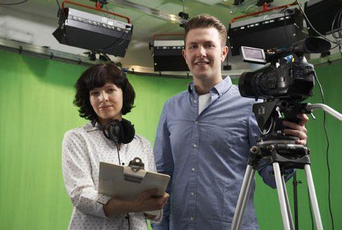 producer-director-500