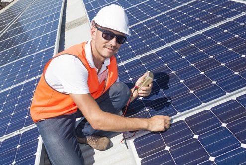 solar-installer-500