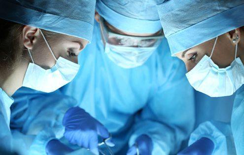 surgeon-500