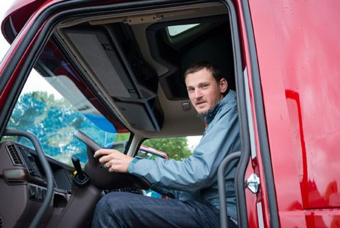 truck-driver-500