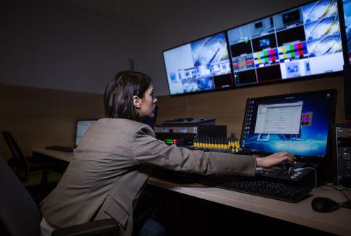 video-editor-500