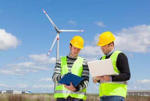 wind-turbine-500