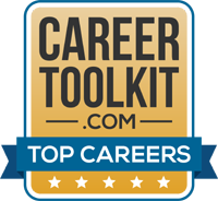 career-toolkit-200