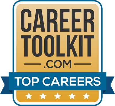career-toolkit-400