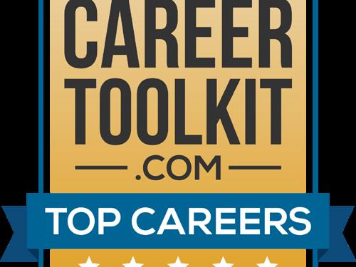 career-toolkit-500