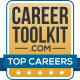 career-toolkit-500