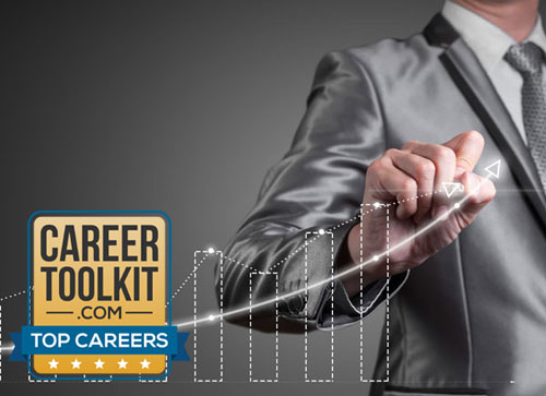 ranking-the-careers-500