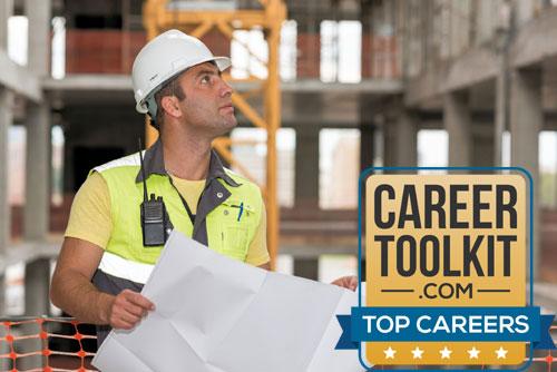 top-rankings-civil-engineer