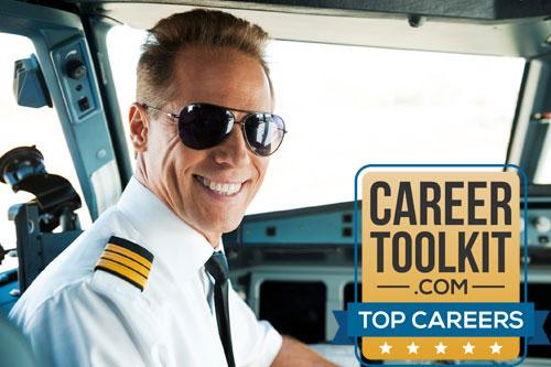 top-rankings-comm-pilot-500