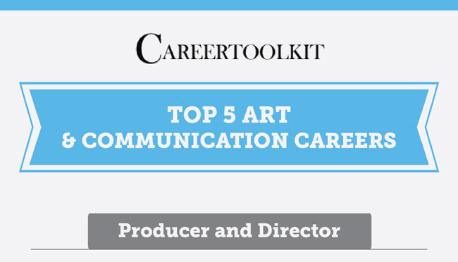 top-art-communications-feat