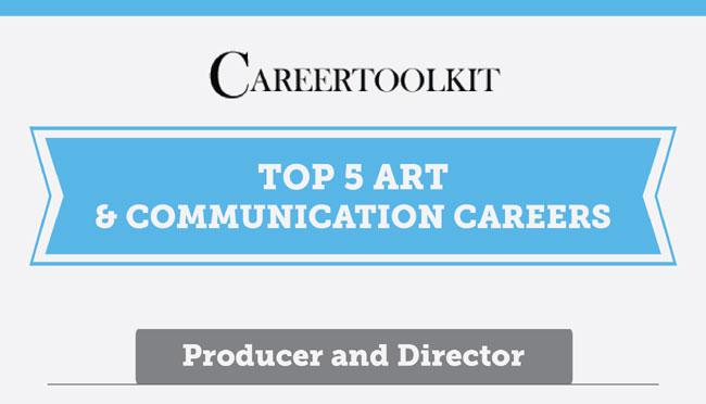 top-art-communications-feat