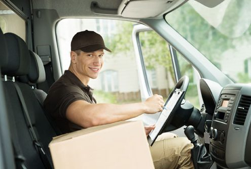 delivery-driver-500
