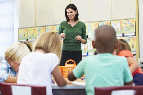 preschool-director-500