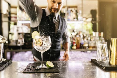 bartender-500