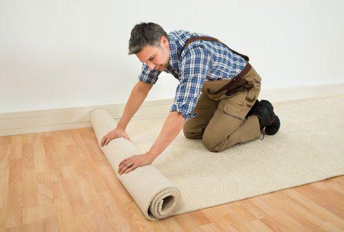 carpet-installer-500