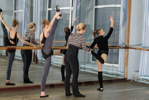 choreographer-500