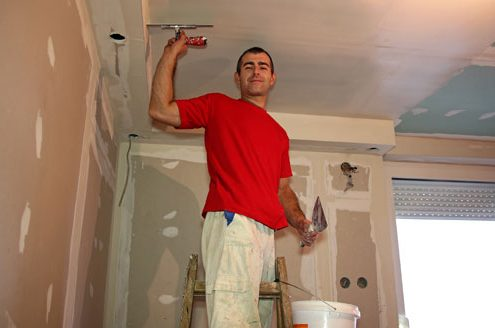 drywall-ceiling-installer-5