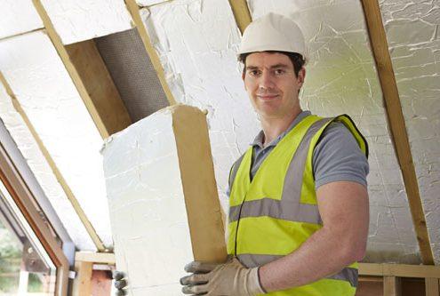 insulation-worker-500