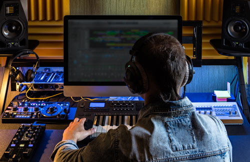 music-composer-500