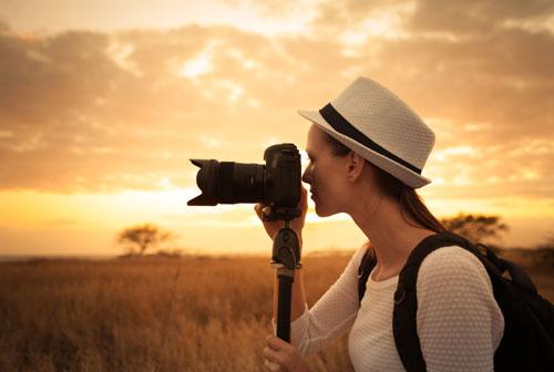 photographer-500