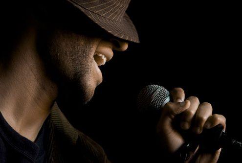 singer-500