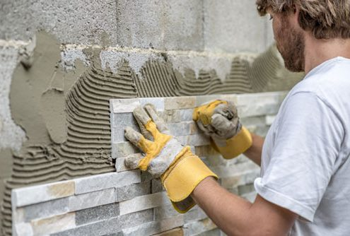 tile-marble-worker-500